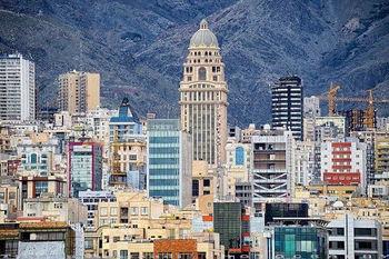 مسکن در شرق تهران چند؟