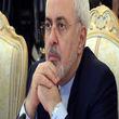 ارزیابی ظریف از دیدار با رئیس جمهوری جدید عراق