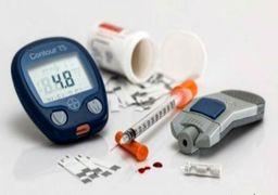 با 5 علامت رایج ابتلا به دیابت اشنا شوید