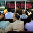 جنس رونق این روزهای بورس تهران
