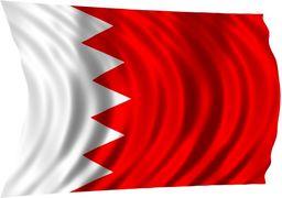 پادشاه بحرین مدعی حاکمیت بر قطر شد!