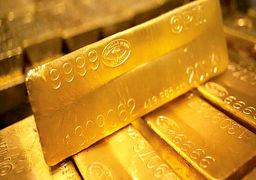 گمانهزنیها درباره آینده قیمت جهانی طلا؛ سرکشی از مرز روانی 1300 دلاری؟