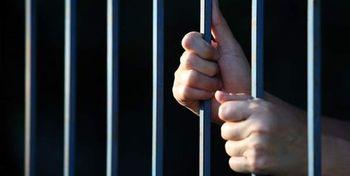 مداح هتاک در بازداشت است