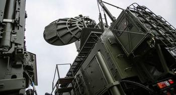 تکنولوژی جنگی روسیه از آمریکا سبقت گرفت!