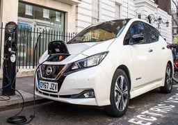 افزایش چشمگیرتعداد جایگاههای شارژ خودروهای الکتریکی