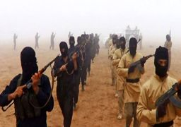 مسوول حمله تروریستی مصر مشخص شد