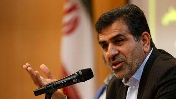 ادعای یک نماینده مجلس: در تهران خانه ندارم/ هر شب خانه یکی از فامیلهایم میخوابم