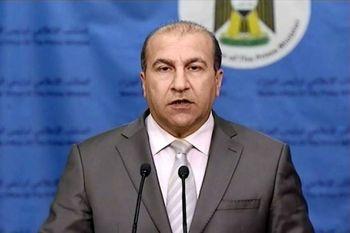 عراق تحریمهای مربوط به تعاملات مالی با ایران را به ناچار اجرا میکند