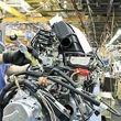 خودروسازان قیمتها را بسیار بالا بردهاند