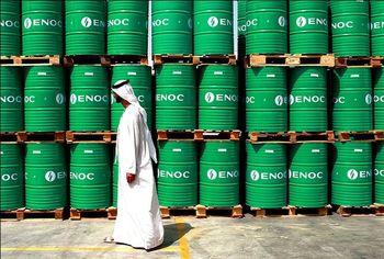 آسیب صنعت نفت عربستان از برگزیت