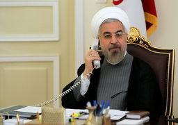 روحانی خطاب به وزیربهداشت: امکان برگزاری مراسمهای رمضان در استانهای باثبات بررسی شود