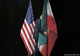حکومت ایران یک «حکومت مخفی» است/سپاه نیمی از اقتصاد ایران را در اختیار دارد/سالانه 700 میلیون دلار به حزبالله میدهند/ایران باید مانند یک کشور معمولی رفتار کند نه یک جنبش انقلابی