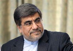 علی جنتی: نارضایتی مردم از مجموعه حاکمیت انباشت 40 ساله است