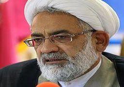 حل مسئله ایرانشهر به سبک دادستانی/ برخورد با منتشرکننده خبر
