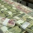 کسری 75 هزار میلیارد تومانی دولت در بودجه 98
