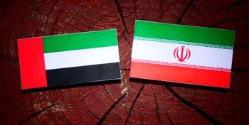 امارات: توافق ما با اسرائیل علیه ایران نیست