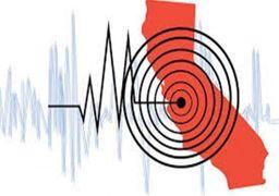 آماده باش تمامی دستگاه های اجرایی و امدادی به دنبال زلزله ۵.۱ ریشتری تهران