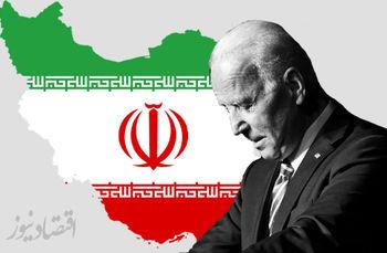اولین گامهای ایران و آمریکا برای احیای برجام