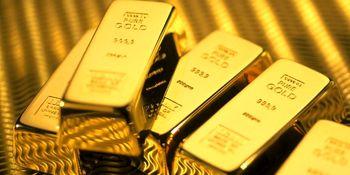 احتمال افزایش 10 درصدی قیمت طلا در میان تورم سال آتی