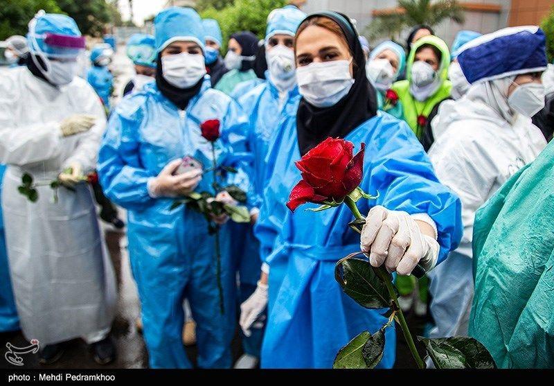 نامه رؤسای دانشگاههای علوم پزشکی کشور به رهبر انقلاب؛ عزم راسخ خود را برای صیانت از سلامت مردم اعلام میکنیم