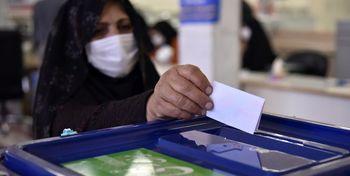 انتخابات ۱۴۰۰ با تداوم شیوع کرونا الکترونیکی میشود؟