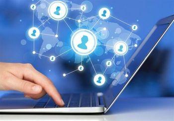 این روزها تعرفه خدمات اینترنتی چقدر است؟