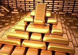 پیش بینی قیمت طلا در سال 2019