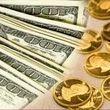 ورود دلار به کانال 11200 تومانی؛ سکه زیر 3 میلیون ونهصدهزار تومان