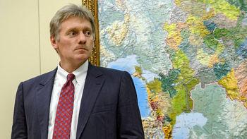 توضیح کرملین درباره علت درخواست مجوز برای اعزام صلحبان به قرهباغ