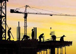 پیام افزایش قیمت زمین برای بازار مسکن
