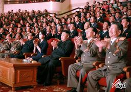 چین هم کره شمالی هیدروژنی را تحمل نکرد / تصویب تحریم های جدید در شورای امنیت با اجماع اعضا