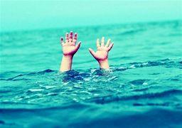 غرق شدن 3 کوهنورد اصفهانی در بویراحمد