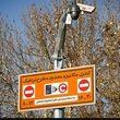 طرح ترافیک از شنبه در تهران به حالت قبل برمیگردد