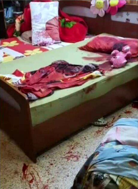 اقوام بشار اسد