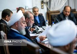 در شورای عالی هماهنگی اقتصادی انجام شد؛ تصویب سیاستهای هماهنگی در عرضه کالا و مقابله با احتکار