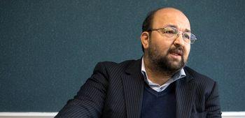 پیشنهاد امام برای جایگزین عارف