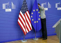 نیویورک تایمز: منافع استراتژیک، دلیل اختلاف برجامی اروپا و آمریکا/ ترامپ اصولگرایان ایران را تقویت کرده