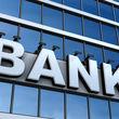 مدیران عامل 3 بانک تغییر می کنند