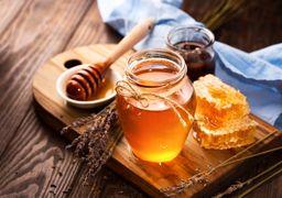 راه های ساده تشخیص عسل طبیعی