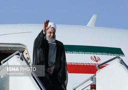 روحانی به زودی به کردستان میرود+ برنامه سفر