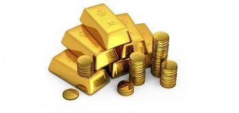 قانونی که قیمت طلا را افزایش میدهد!