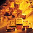 گمانهزنیهای معاملهگران خرد از قله قیمت طلا در ۲۰۲۰+جدول و نمودار
