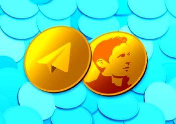 بررسی جزئیات پول رمزنگاری شدهی تلگرام