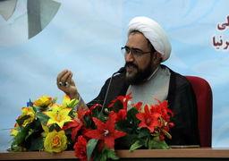 راهکار رهبری برای آشتی دو شعار اصلاح طلبان و اصولگرایان