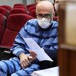 واکنش یک مقام آگاه درباره ادعای طبری مبنی بر بازداشت او در منزل صادق آملی لاریجانی