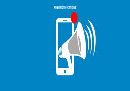آموزش بازیابی نوتیفیکیشن ها در گوشی های اندرویدی