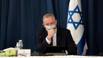 ایران موبایل وزیر دفاع اسرائیل را هک کرد