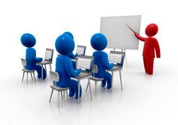 7 ویژگی سازمان های یادگیرنده، که باید بدانید