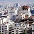 قیمت آپارتمان نوساز در منطقه 5 تهران