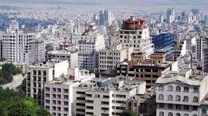 در کدام مناطق تهران می توان آپارتمان ارزانتر خرید؟